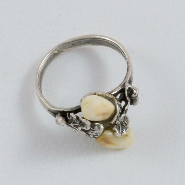 Grandel Ring