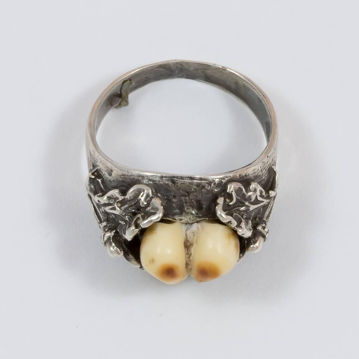 Grandel-Ring